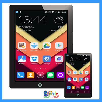 android,işletim sistemi,ekran,bilişim teknolojileri ve yazılım dersi,bilişimle,