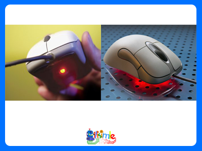 Optik Fare-Mouse-Bilişimle.com