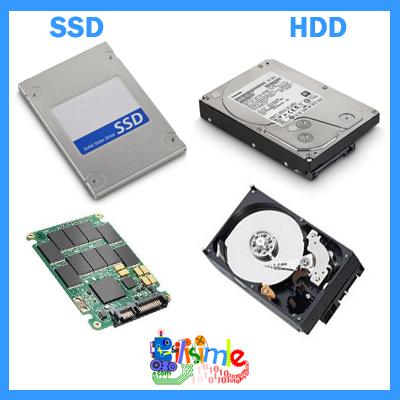 ssd hdd harddisk sabitdisk