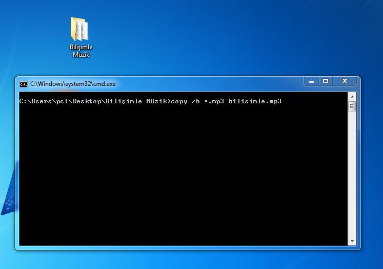 programsız-mp3-birlestirme-5