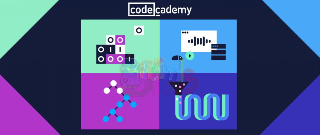 codeacademy-kodlama-egitimi