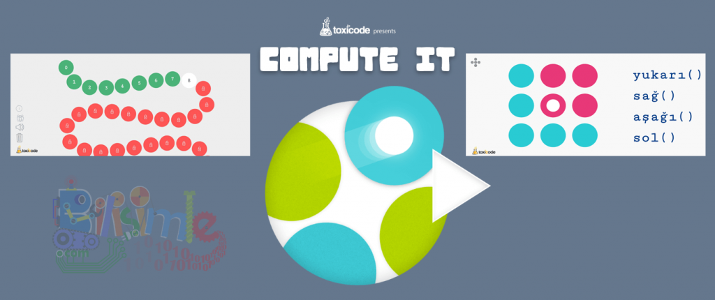 compute-it-kodlama-egitimi