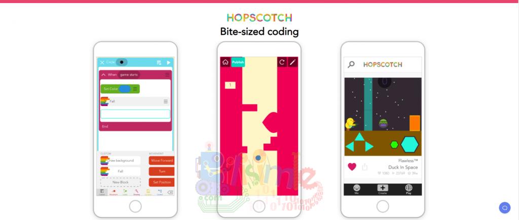 hopscotch-kodlama-egitimi