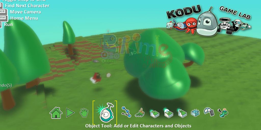 kodu-game-lab-kodlama-egitimi