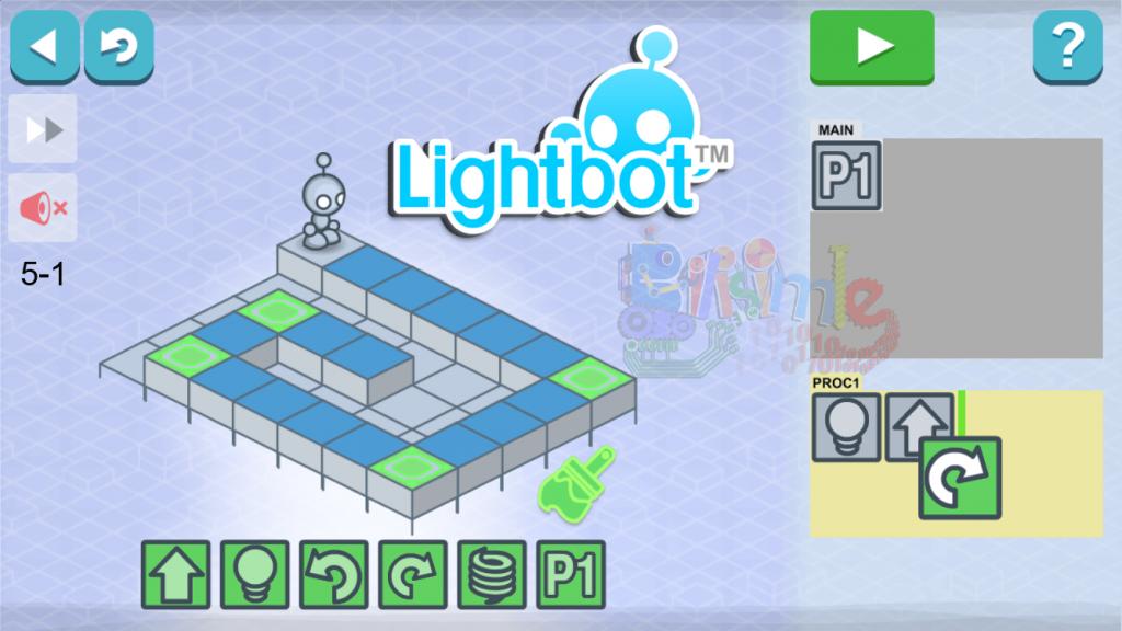 Lightbot-kodlama-egitimi